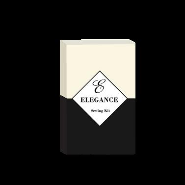 ELEGANCE-sewing-kit-.png