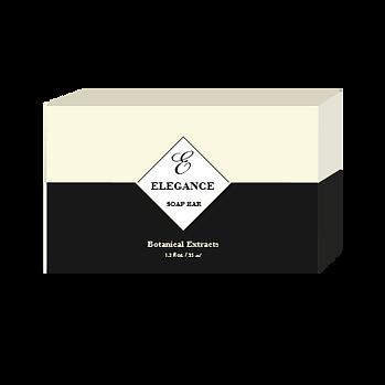 ELEGANCE-SOAP-BAR-SIZE.png