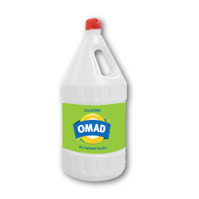OMAD Aromatic Bleach 2L