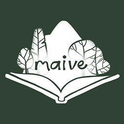 Maive Logo.png