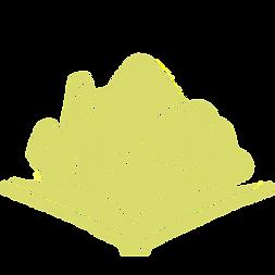 MaiveLogo_1.png