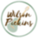 wilsonpickins-logo.png