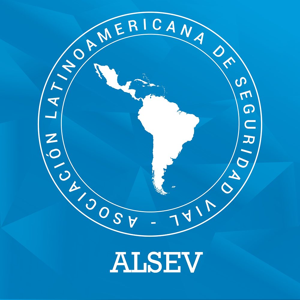 Asociación Latinoamericana de Seguridad Vial