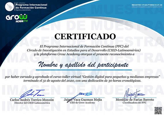 Certificados participantes modelo.jpg