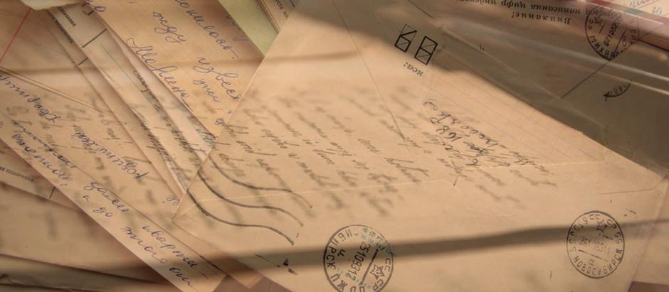 Carta al editor: Democracia en Bolivia