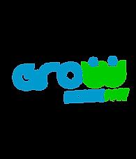 logo GROW.png