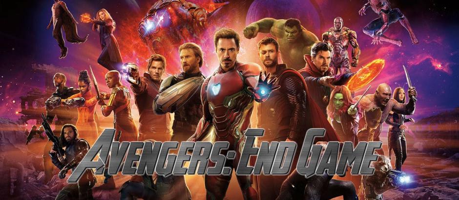 Películas de superhéroes: En defensa del vigilantismo