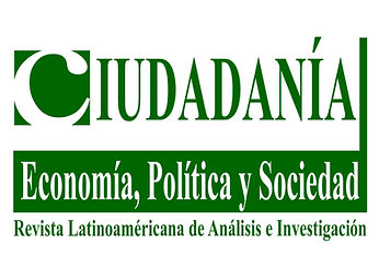 Logo Ciudadanía Revista.jpg