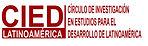 CIED-latinoamérica logo.jpg