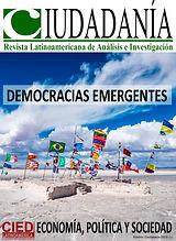 Portada Borrador Revista Ciudadanía.jpg