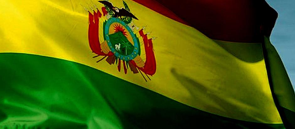 """""""Plan Bolivia"""" es el nuevo ciclo de debates políticos de Ciudadanía"""