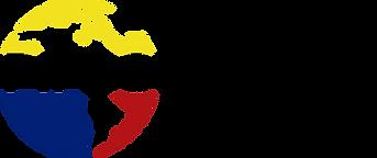 Logo PIPEC Universidad de los Andes.png