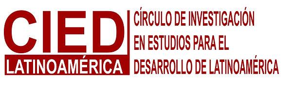 CIED logo.jpg