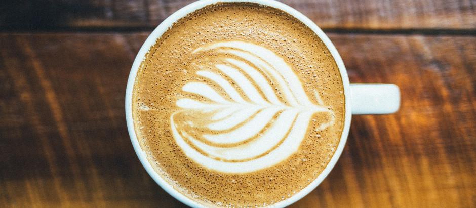 Millennials bolivianos son el nuevo mercado para el café de especialidad