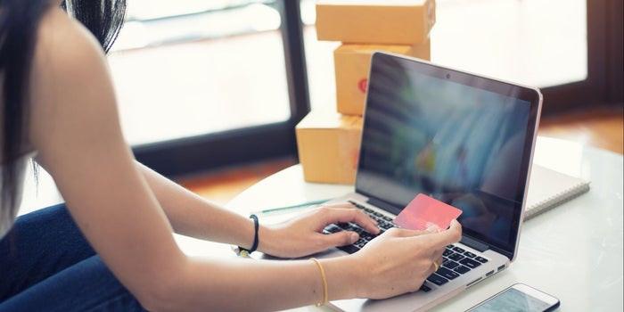 Bolivia ¿Más cerca del comercio electrónico?