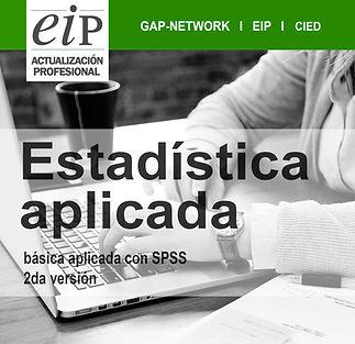Estadística_básica_banner2.jpg