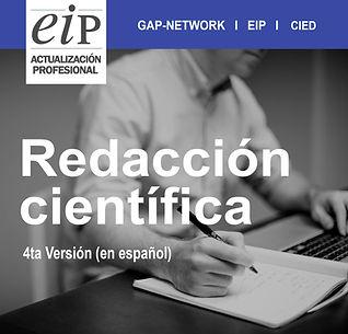 Redacción_científica_Banner_V4.jpg