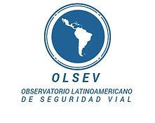 Observatorio Latinoamericano de Segurida