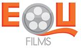 Equ Films Logo.png