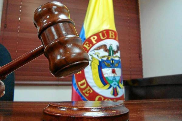 """""""Falsos positivos"""" en Colombia, la huella de la impunidad estatal"""