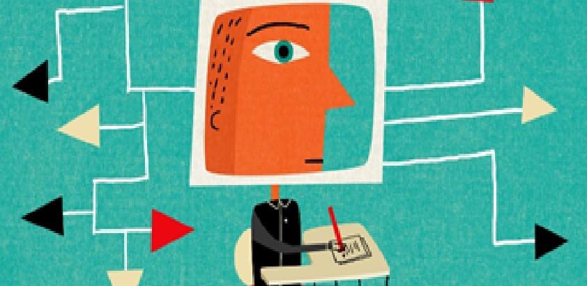 ¿Equidad y educación superior gratuita? El debate de esta década en América Latina