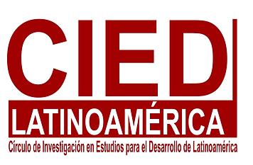 CIED-Latinoamérica