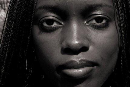 Afroperuanas en la lucha
