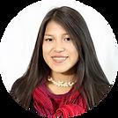 Melanie Daniela July Aguirre