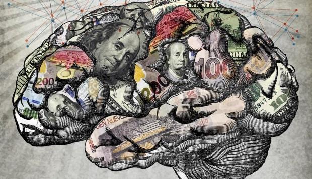 Corrupción vista desde el estudio del comportamiento humano