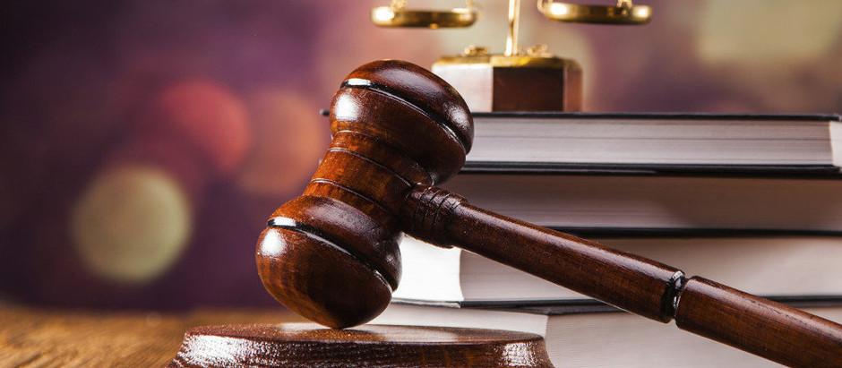 La reforma judicial en Bolivia ¿Qué reformar?