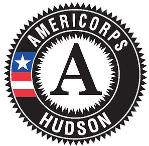 AmeriCorps-logo-with-Hudson.jpg