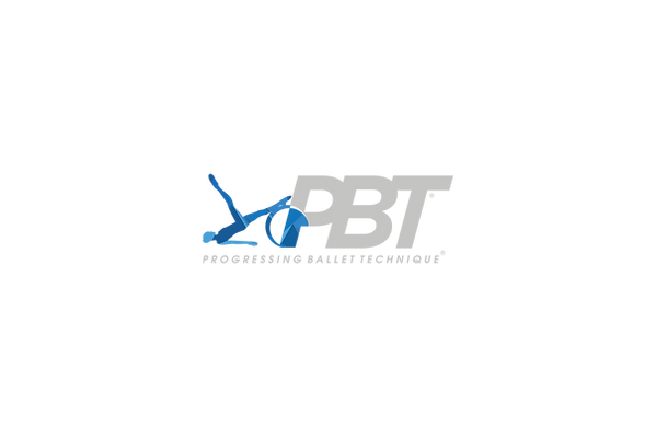 PBT logo (blue on dark background)_PNG_b