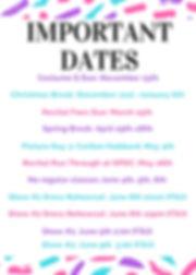 Important Dates (1)-1.jpg