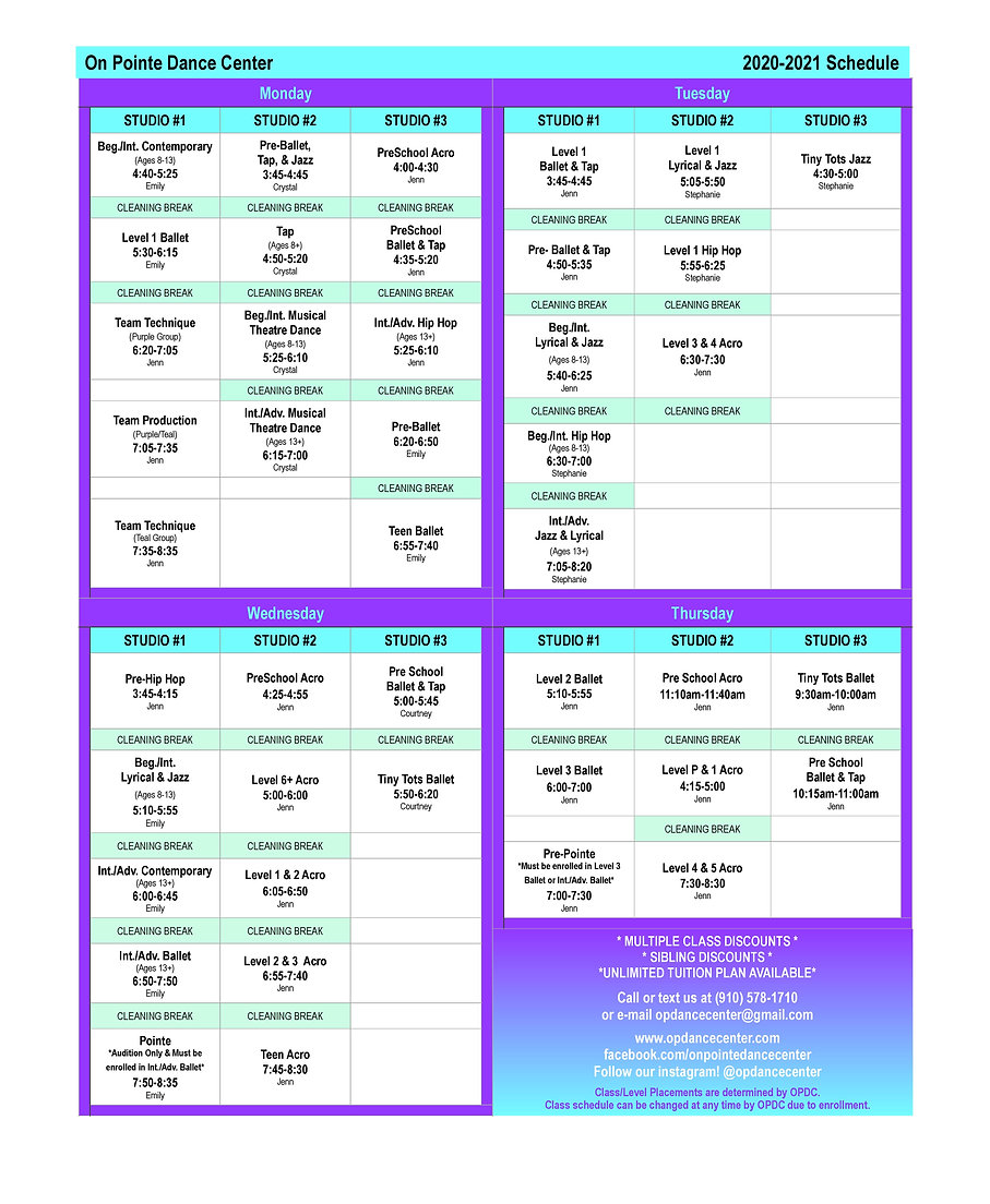 2021 Schedule-page-001.jpg