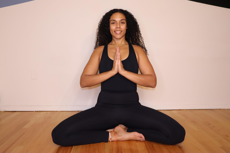 Meditate & Chill 75
