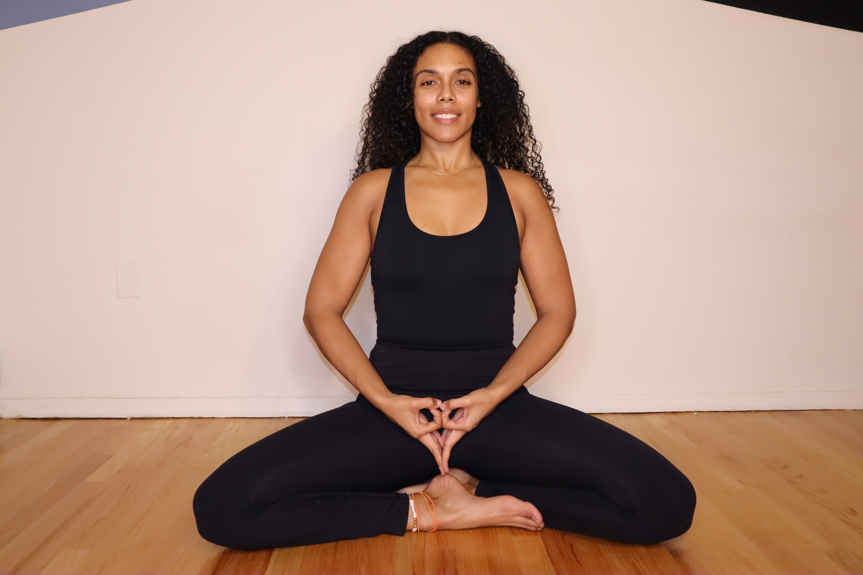 Exploratory Call: Private Yoga & Events