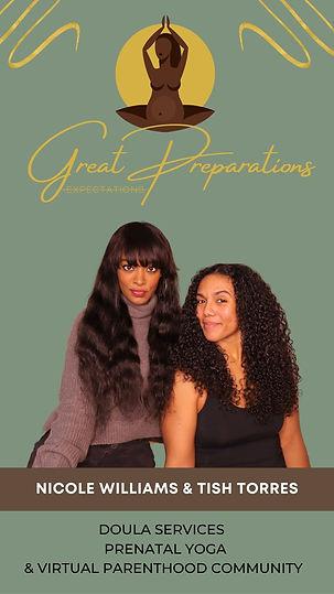 GP - Individual Website Promo (Doula Page).jpg