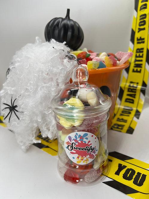 Halloween Mix 250g Jar