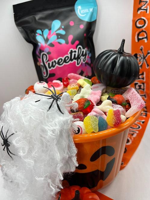 Halloween Mix 1kg