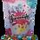 Thumbnail: 1KG Gummy mix
