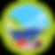 LandingPage1-11_edited.png