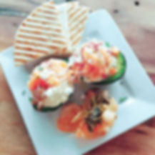 fremont_avocado_plate.jpg