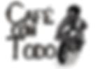 logo_for_header.png