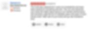 Screen Shot 2020-03-28 at 12.49.04 PM.pn