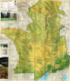 セレンゲティン・ゴロンゴロ地図.jpg