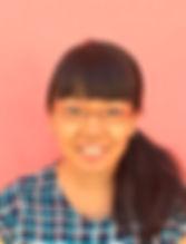 Yuka.JPG