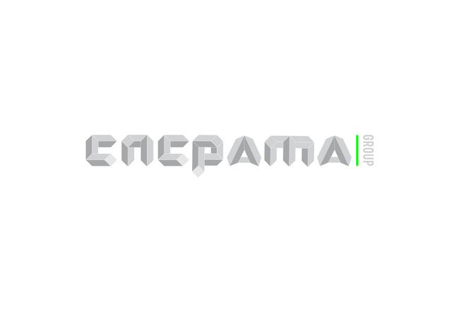 CNC logo 2.png