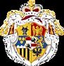 logo_Lobkowicz.png