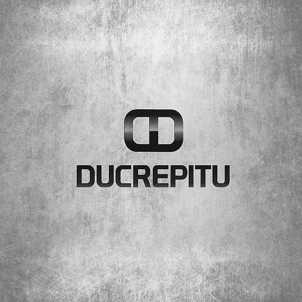 Ducrepitu_sm.jpg