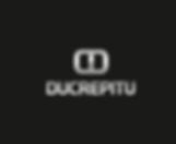 BW_Ducrepitu1.png